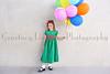 CourtneyLindbergPhotography_102614_8_0074