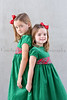 CourtneyLindbergPhotography_102614_8_0015