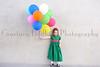 CourtneyLindbergPhotography_102614_8_0078