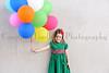 CourtneyLindbergPhotography_102614_8_0080