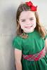 CourtneyLindbergPhotography_102614_8_0119