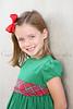 CourtneyLindbergPhotography_102614_8_0100