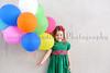 CourtneyLindbergPhotography_102614_8_0082