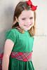 CourtneyLindbergPhotography_102614_8_0115