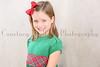 CourtneyLindbergPhotography_102614_8_0109