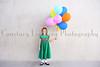 CourtneyLindbergPhotography_102614_8_0070