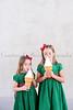 CourtneyLindbergPhotography_102614_8_0065