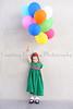 CourtneyLindbergPhotography_102614_8_0075