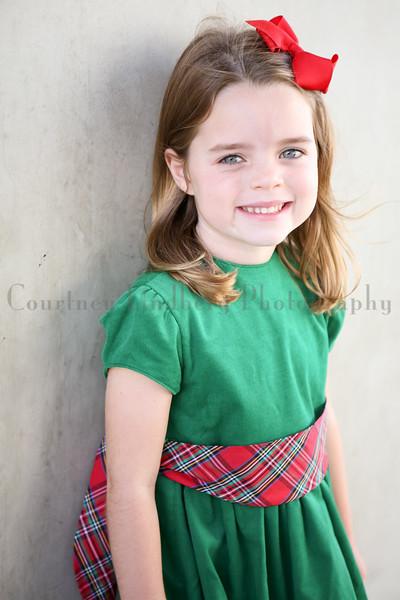 CourtneyLindbergPhotography_102614_8_0122