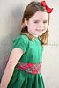 CourtneyLindbergPhotography_102614_8_0120
