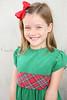 CourtneyLindbergPhotography_102614_8_0107