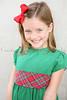 CourtneyLindbergPhotography_102614_8_0106