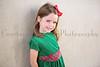 CourtneyLindbergPhotography_102614_8_0125