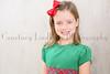 CourtneyLindbergPhotography_102614_8_0103