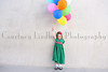 CourtneyLindbergPhotography_102614_8_0076