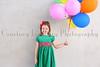 CourtneyLindbergPhotography_102614_8_0073