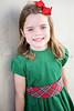 CourtneyLindbergPhotography_102614_8_0116