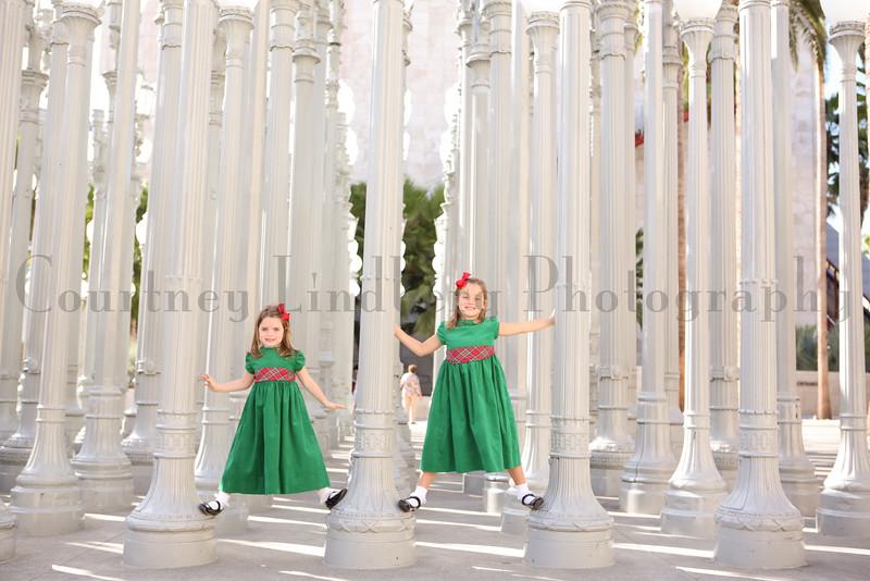 CourtneyLindbergPhotography_102614_8_0165