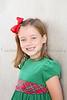 CourtneyLindbergPhotography_102614_8_0098