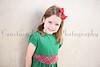 CourtneyLindbergPhotography_102614_8_0126