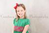 CourtneyLindbergPhotography_102614_8_0110