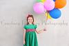 CourtneyLindbergPhotography_102614_8_0072