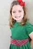 CourtneyLindbergPhotography_102614_8_0112