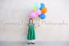 CourtneyLindbergPhotography_102614_8_0071