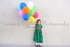 CourtneyLindbergPhotography_102614_8_0077