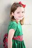 CourtneyLindbergPhotography_102614_8_0121