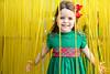 CourtneyLindbergPhotography_102614_8_0189