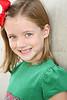 CourtneyLindbergPhotography_102614_8_0101