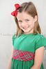 CourtneyLindbergPhotography_102614_8_0105