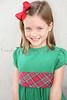 CourtneyLindbergPhotography_102614_8_0108