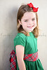 CourtneyLindbergPhotography_102614_8_0118