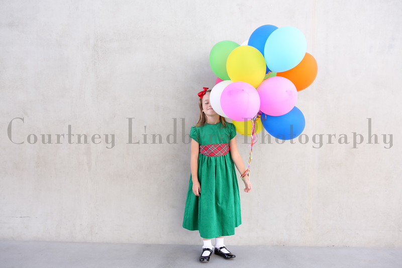 CourtneyLindbergPhotography_102614_8_0069