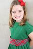 CourtneyLindbergPhotography_102614_8_0111