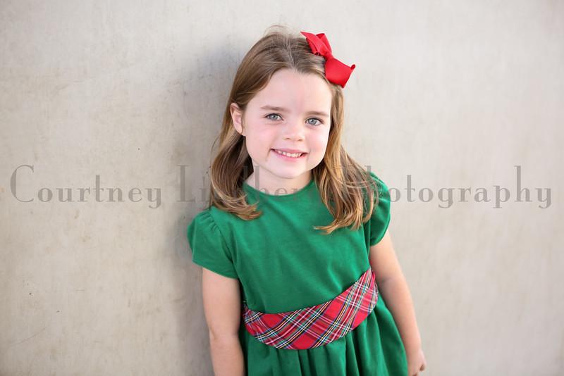CourtneyLindbergPhotography_102614_8_0123