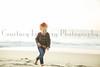 CourtneyLindbergPhotography_111614_10_0004