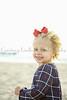 CourtneyLindbergPhotography_111614_10_0002