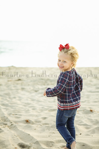 CourtneyLindbergPhotography_111614_10_0001