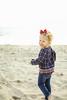 CourtneyLindbergPhotography_111614_10_0001
