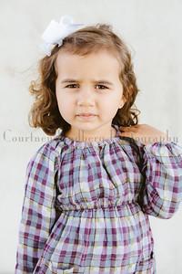 (C)CourtneyLindbergPhotography_100315_Eckel_0005