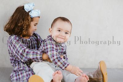 (C)CourtneyLindbergPhotography_100315_Eckel_0041