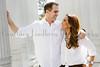 (C)CourtneyLindbergPhotography_100315_Eckel_0116