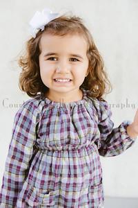 (C)CourtneyLindbergPhotography_100315_Eckel_0006