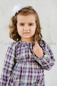 (C)CourtneyLindbergPhotography_100315_Eckel_0001