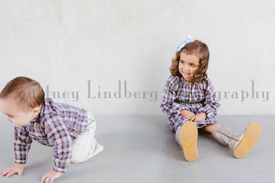 (C)CourtneyLindbergPhotography_100315_Eckel_0035
