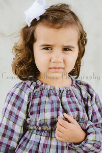(C)CourtneyLindbergPhotography_100315_Eckel_0002