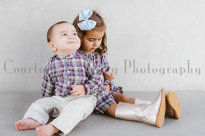 (C)CourtneyLindbergPhotography_100315_Eckel_0043